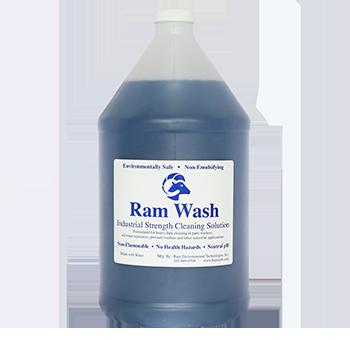 RAM-Storefront_RAMWash_WEB